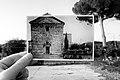 Chiesa dell'Oliveto.jpg
