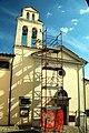 Chiesa della Santissima Annunziata (Poppi).jpg