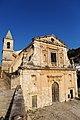 Chiesa di S.M. della Consolazione - Bellomia Giulio.jpg