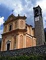 Chiesa di S. Andrea - Ceto (Foto Luca Giarelli).jpg