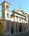 Chiesa di San Bartolomeo - Sora (Fr).jpg
