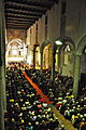 Chiesa di San Francesco (Locarno) III.jpg
