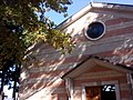 Chiesa di San vito.jpg