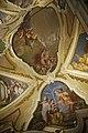 Chiesa di Santa Maria in Valverde^11 - Flickr - Rino Porrovecchio.jpg