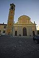 Chiesa di Spineto Scrivia - panoramio.jpg