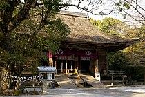 Chikurinji Kochi14s3872.jpg