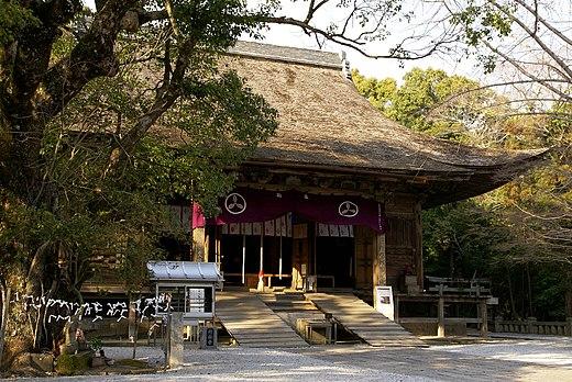 竹林寺 (高知市) - Wikipedia