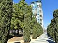 Children's Park, San Diego - DSC06963.JPG