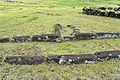 Chile-03129 - Hare Paenga (49072487903).jpg