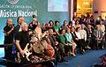 Chile - Los Jaivas celebran Ley de emisión radial.jpg