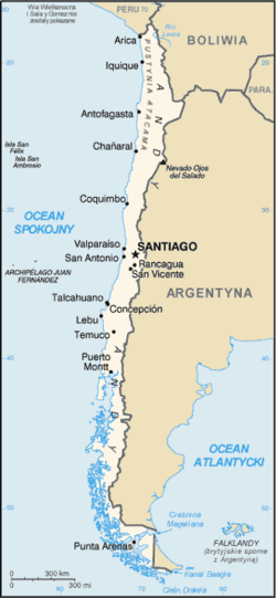 Chile CIA map PL.png
