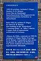 Chilehaus (Hamburg-Altstadt).Tafel.2.29133.ajb.jpg