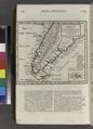 Chili Magellans-land, and Terra del Fuego etc NYPL1505157.tiff