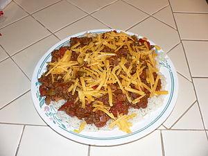 Chili con carne 7.jpg