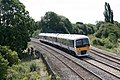 Chiltern 165029 Hatton North (47102055714).jpg