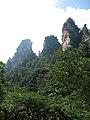 China IMG 3601 (29705445676).jpg