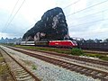 China Railways HXD1D 0112 20150919.jpg