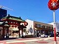 Chinatown Perth.jpg