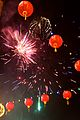 Chinese New Year 2012 in Manchester 7.jpg