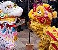 Chinese New Year Lion Dance 5 (5421249421).jpg