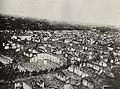 Chinesischer Photograph um 1900 - Ruinen von Peking (Zeno Fotografie).jpg