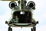 Chinook - RIAT 2012 (16473674965).jpg