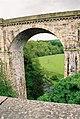 Chirk Railway Viaduct - geograph.org.uk - 130768.jpg