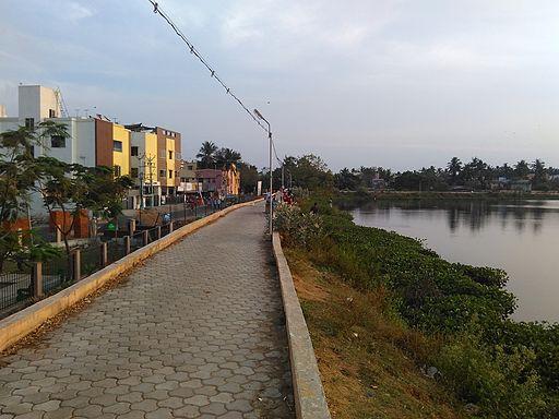 Chitlapakkam-lake-chennai-6-r