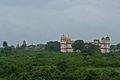 Chittorgarh Fort03.jpg