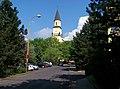 Chlumec (UL), kostel svatého Havla (10).jpg