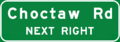 Choctaw Rd NEXT RIGHT.png