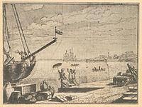 Chodowiecki Basedow Tafel 27 a Z.jpg