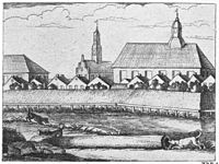 Chodowiecki Basedow Tafel 86 c.jpg