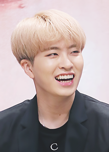 Choi Youngjae in 2017.png