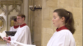 Choir, Christ Church Cathedral, Oxford.png