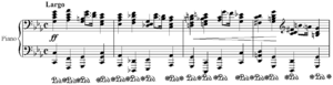 Chopin-Prelude 20.PNG