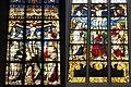 Chorfenster St. Matthias (Trier) und Antoniterkirche (Köln).jpg