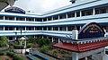 Chowberia Dinabandhu Vidyalaya HS.jpg