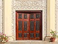 Chowmahalla Palace 04.jpg