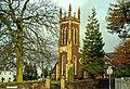 Christ Church, Lisburn - geograph.org.uk - 1137395.jpg