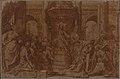 Christ Preaching MET 87.12.31.jpg