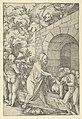 Christ in Limbo, from Speculum passionis domini nostri Ihesu Christi MET DP849018.jpg