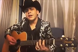 Christian Nodal Mexican Singer and Songwriter
