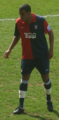 Christian Smith York City v. Eastbourne Borough 1.png