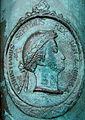 Christian VII kanon.JPG