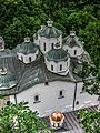 Christian religious buildings 158.jpg