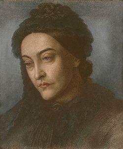 Christina Rossetti 4.jpg