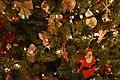 Christmas Tree Closeup 10 2017-12-27.jpg