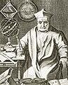 Christophorus Clavius AtWork.jpg