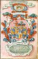 Chronicle of the Dismas Fraternity in Ljubljana 02.jpg